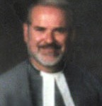 The Rev. Robert McCloskey, October 1989 to December 1999